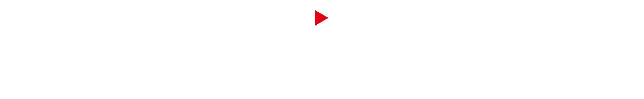 BASE CAMP | ベースキャンプオフィシャルサイト