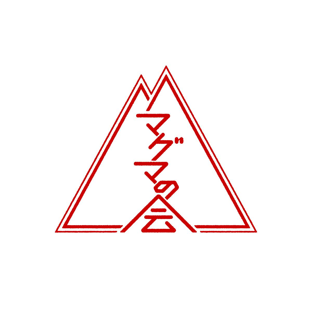 dentsu_maguma_icon